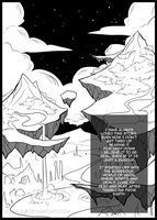 ROA Page 1 by Cliole