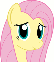 Flutterkiss by und34d951
