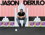 Jason derulo - moltonel style by ducolup