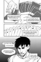 Chapter 1 - Page 23 by nuu