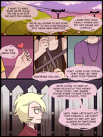 The Settlers page 21 by Tweek278