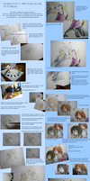 Watercolor Tutorial by seiracchi