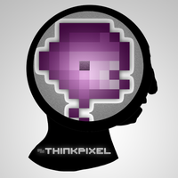 ThinkPixel by ThinkPixel