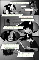 Pt.-1-Page-8 by crystal-rex