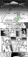 TOXIC R4: Prologue by Artic-Blue