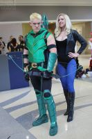 Megacon 2013 39 by CosplayCousins