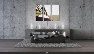 interior 1 by 2sic
