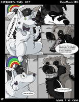 CC Round 1 pg3 by RocketMeowth