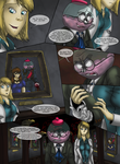 Hellsing Hellbent, page 007 by Lady-Hannibal