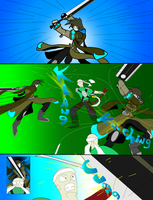 GallowGlass chapter 4 page 16 by MethusulaComics