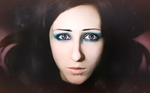 Ergo Proxy: It's A fear by dallexis