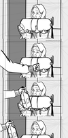 Archer 212 Storyboards Sc31pt4 by cmbarnes
