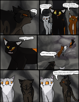 Two-Faced page 32 by JasperLizard