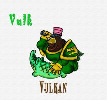 vulk___chibi_vulkan_by_warwolf1973-d64mf