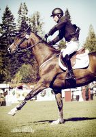richard spooner by equitate