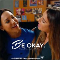 11.Be Okay by YouMakeMeStrong126