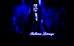 Bellatrix wallpaper 001 by snowyblackrose