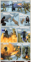 ZDQ 30 - Behold the Thalmor by ghost-of-raisin