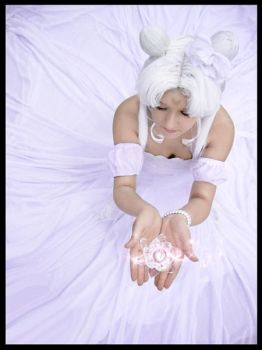 Princess by Angelicacosplay