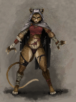 Anthro by Sirquo