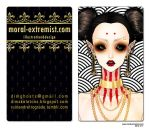 moral-extremist by moral-extremist