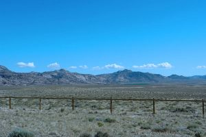 Wyoming 1 by VisibleBeauty