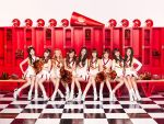 Girls-generation-oh-japan by nopiansyah04111993