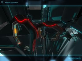 diu/transport_program/validator (final - scene 3) by xistenceimaginations