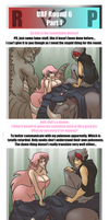 UBF 2011 - Round 6 Part 1 by Mindless-Corporation