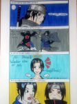 Itachi Interview Page 2 by BrightRedEyes