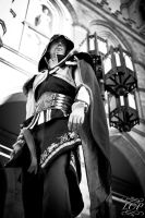 Assassins Creed 2 - Ezio Male3 by LiquidCocaine-Photos