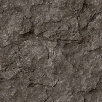 Seamless Rock Face Texture by hhh316