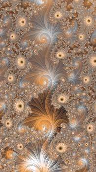 Tapestry by FractalDesire
