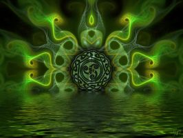 Zooreka Celtic River - Updated by GypsyH