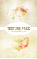 [First Texture Pack] 2 MIXED TEXTURES by YSM by yooyoungdory99er