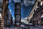 Photo Toulouse by Louis-photos