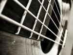 Acoustic by EmmaJoPhotos