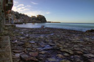 Chianalea RC HDR by Impl69sioN