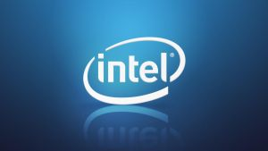 Intel Wallpaper by dlza