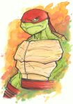 TMNT by KidNotorious