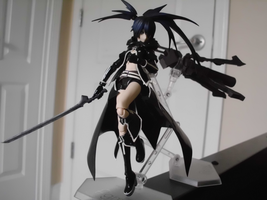 BRS Animation Version-figma by ShooterXchan