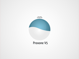 PROX FIVE by Proxone