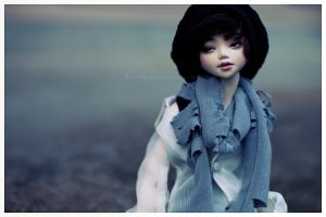 cold inside by hiritai