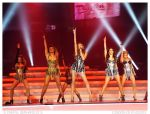 Girls Aloud - Ten Tour 2013 by TheLovingKind89