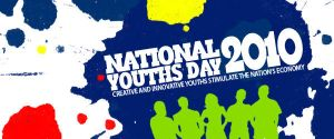 national youths day 2010 by kodomodo