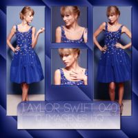 Photopack 1522: Taylor Swift by PerfectPhotopacksHQ
