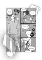 Moon Chronicles_Ch7_Pg5 by Aiko-Hirocho