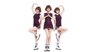 Orange Caramel 24 by guillaumes2