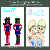 meme_before and after by ValentinaAmai