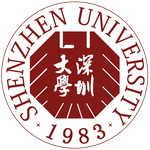Shenzhen University Badge by chenwei-zachary